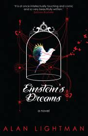 Alan Lightman Einstein s Dreams