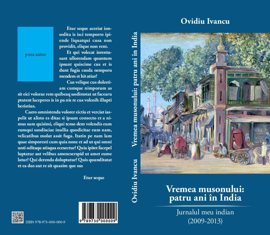 OvidiuIvancu_VremeaMusonului_JurnalulMeuIndian_COPERTA-page-001 (1)