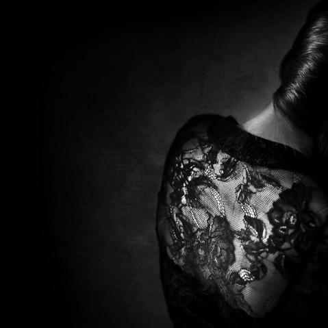 femeia-colecționar