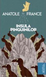 insula_pinguinilor