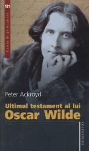 ultimul-testament-al-lui-oscar-wilde_1_fullsize