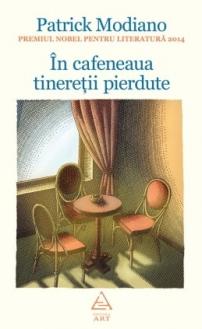 bookpic-in-cafeneaua-tineretii-pierdute-hardcover-74476