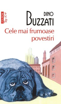 cele-mai-frumoase-povestiri_1_fullsize
