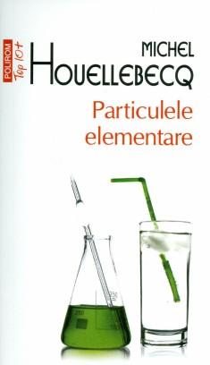 Michel-Houellebecq__Particulele-elementare__973-46-2559-8-785334228026