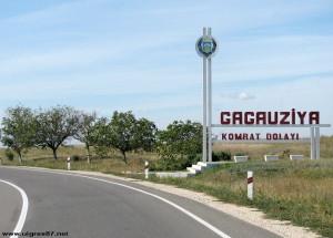comrat-gagauzia-300x215