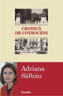 cronica-de-cotroceni_1_fullsize