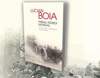 Lucian-Boia-Primul-Razboi-Mondial