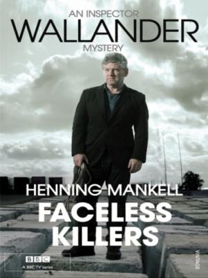 wallander-faceless-killers
