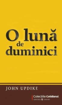 john-updike-o-luna-de-duminici-4317