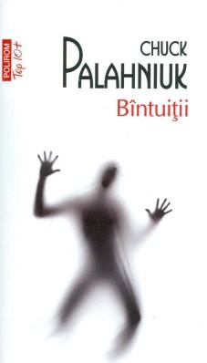 Chuck-Palahniuk__Bantuitii__973-46-4540-4-785334285817