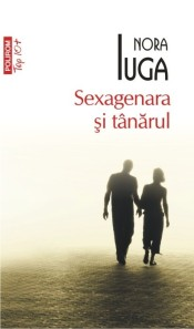 sexagenara-si-tanarul-top-10_1_fullsize