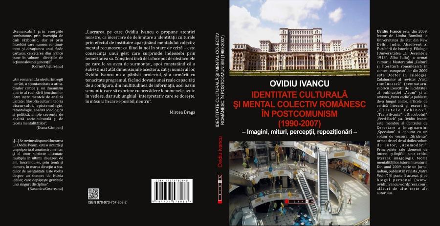 coperta-ivancu-identitate-culturala