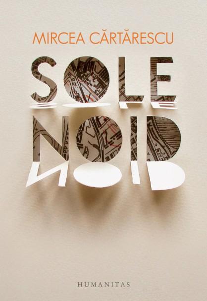 solenoid-ed-cartonata_1_fullsize