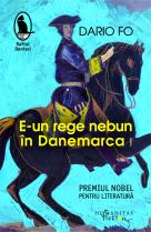 E_un-rege-nebun-in-Danemarca