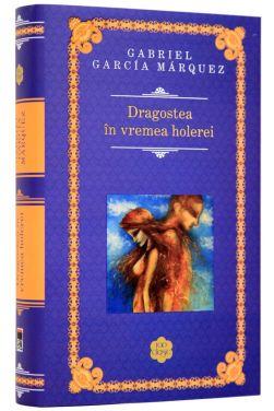 dragoste-in-vremea-holerei-garcia-marquez
