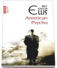 American-Psycho.-Colectia-Top-10-editura-polirom