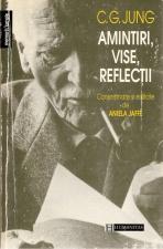 carl-gustav-jung-amintiri-vise-reflectii-1-638