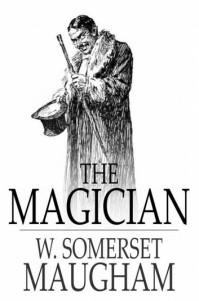 the-magician-a-novel